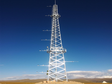 Qilian Mountains integrated observatory network: Dataset of Qinghai Lake integrated observatory network (an observation system of meteorological elements gradient of Alpine meadow and grassland ecosystem superstation, 2018)