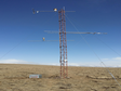 Qilian Mountains integrated observatory network: Dataset of Heihe integrated observatory network (eddy covariance system of Jingyangling station, 2019)