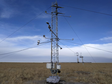 Cold and Arid Research Network of Lanzhou university (an observation system of Meteorological elements gradient of Suganhu Station, 2019)