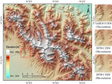 Surface DEM for typical glaciers on the Tibetan Plateau (Version 1.0) (2003)