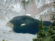 Data on glacial lakes in the TPE (V1.0)  (1990, 2000, 2010)