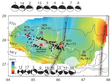 Lateral variation of the Main Himalayan Thrust controls the rupture length of the 2015 Gorkha earthquake in Nepal (2015-2016)
