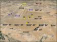 Drilling profile data of Badain Jilin desert (2013)