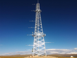 Qilian Mountains integrated observatory network: Dataset of Qinghai Lake integrated observatory network (an observation system of Meteorological elements gradient of Alpine meadow and grassland ecosystem Superstation, 2019)