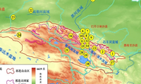 Qilian Mountains Integrated Datasets Published