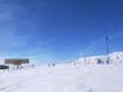 Qilian Mountains integrated observatory network: Dataset of Heihe integrated observatory network (automatic weather station of Yakou station, 2018)