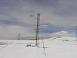 Qilian Mountains integrated observatory network: Dataset of Heihe integrated observatory network (automatic weather station of Yakou station, 2019)
