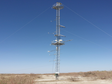 Qilian Mountains integrated observatory network: Dataset of Heihe integrated observatory network (an observation system of Meteorological elements gradient of Sidaoqiao Superstation, 2019)