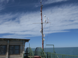 Qilian Mountains integrated observatory network: Dataset of Qinghai Lake integrated observatory network (eddy covariance system of Yulei station on Qinghai lake, 2019)