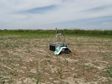WATER: Dataset of sun photometer observations in the Linze grassland foci experimental area (2008)