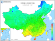 Daily meteorological dataset of basic meteorological elements of China National Surface Weather Station (V3.0)(1951-2010)