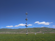 Qilian Mountains integrated observatory network: Dataset of Heihe integrated observatory network (eddy covariance system of A'rou superstation, 2018)