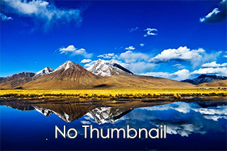 National annual average surface temperature and freezing index by remote sensing (2008)