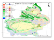1:100,000 land use dataset of Xinjiang Uygur Autonomous Region (1980s)